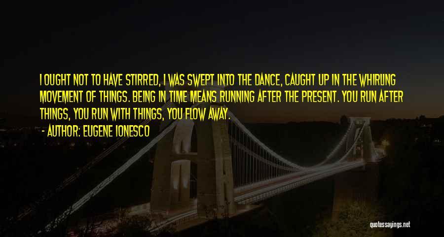 Eugene Ionesco Quotes 1195109