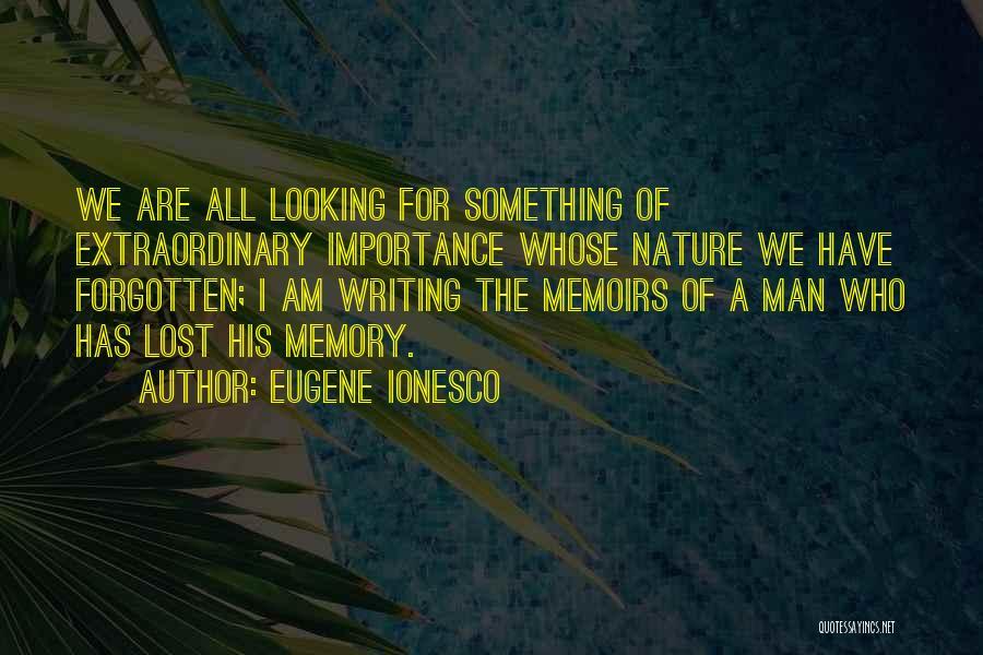 Eugene Ionesco Quotes 1774983