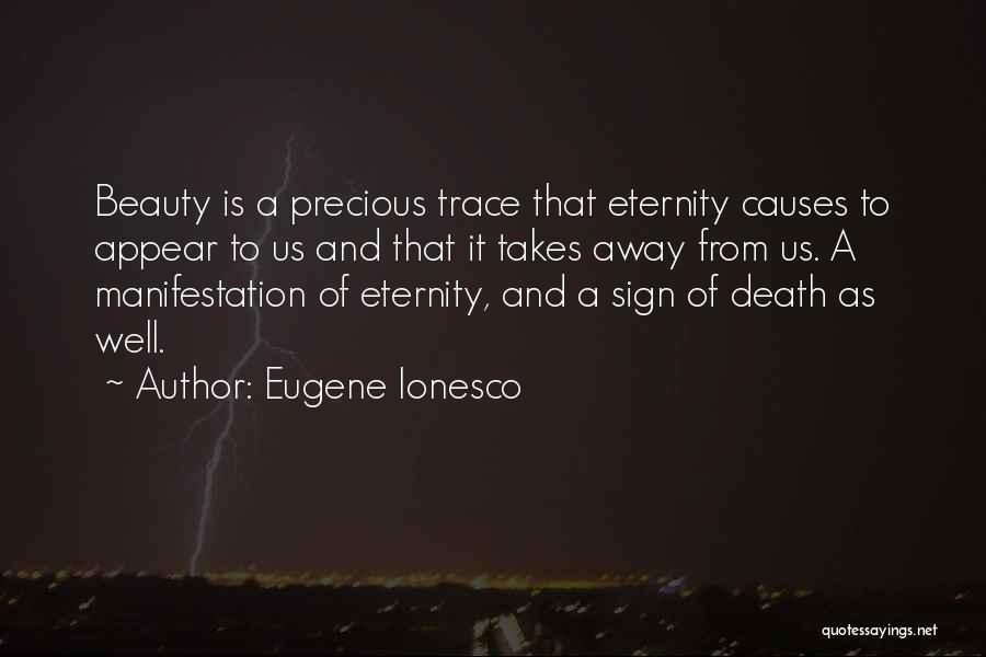 Eugene Ionesco Quotes 2236614