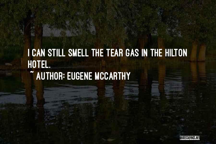 Eugene McCarthy Quotes 135143