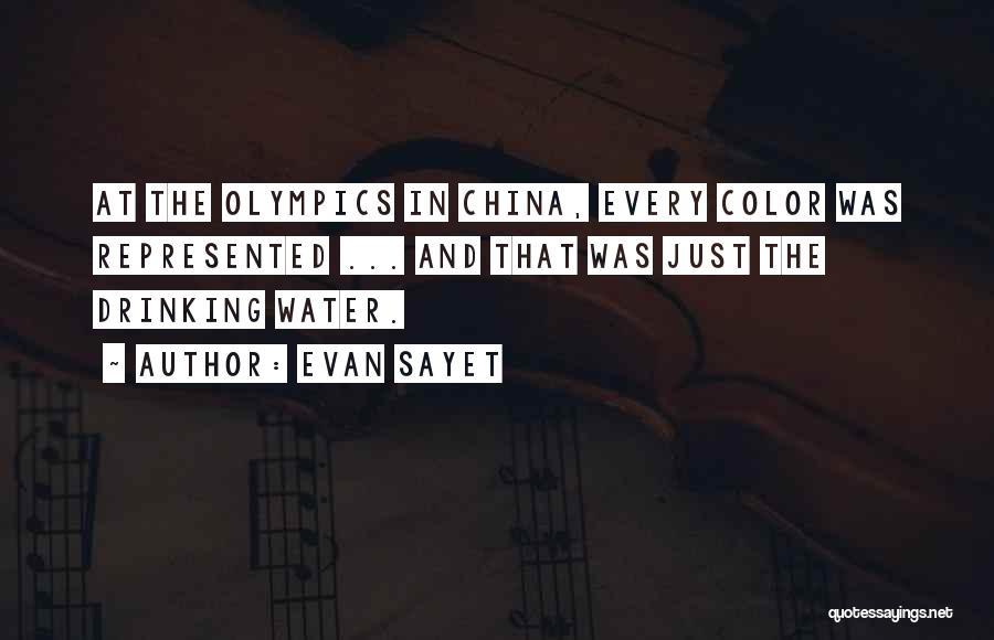 Evan Sayet Quotes 1035863