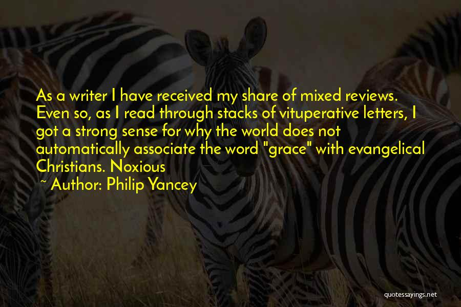 Even The Strong Quotes By Philip Yancey