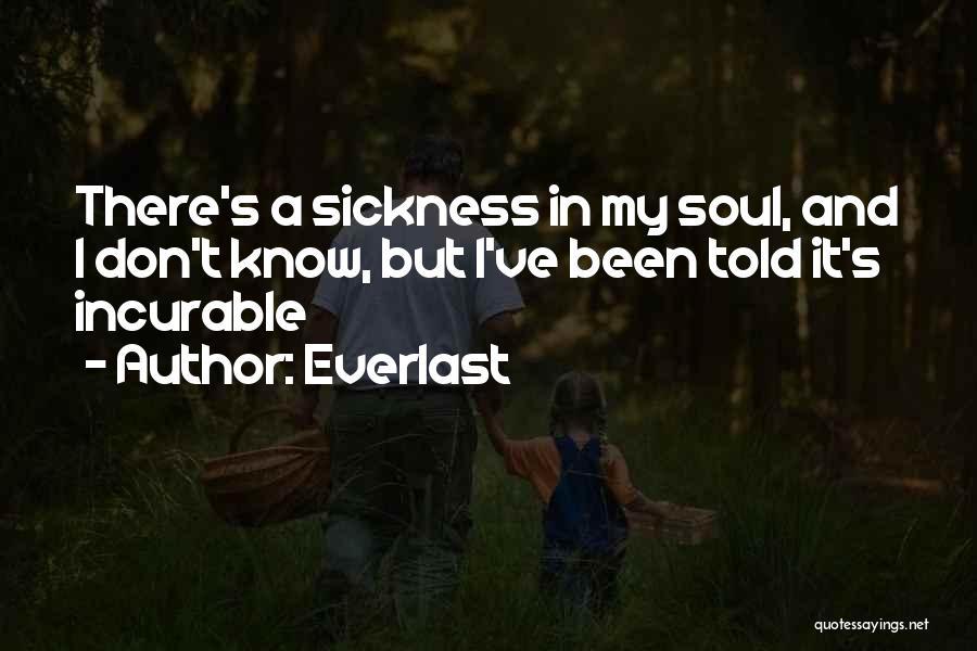 Everlast Quotes 1403333
