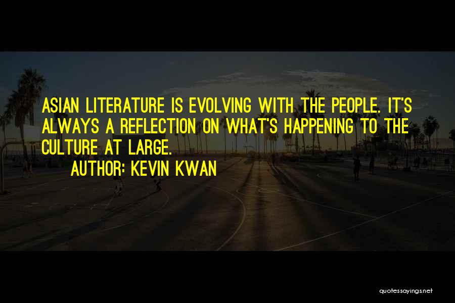 Top 100 Quotes Sayings About Evolving