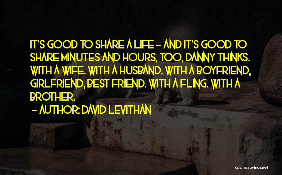 Girlfriend Best Friend Quotes