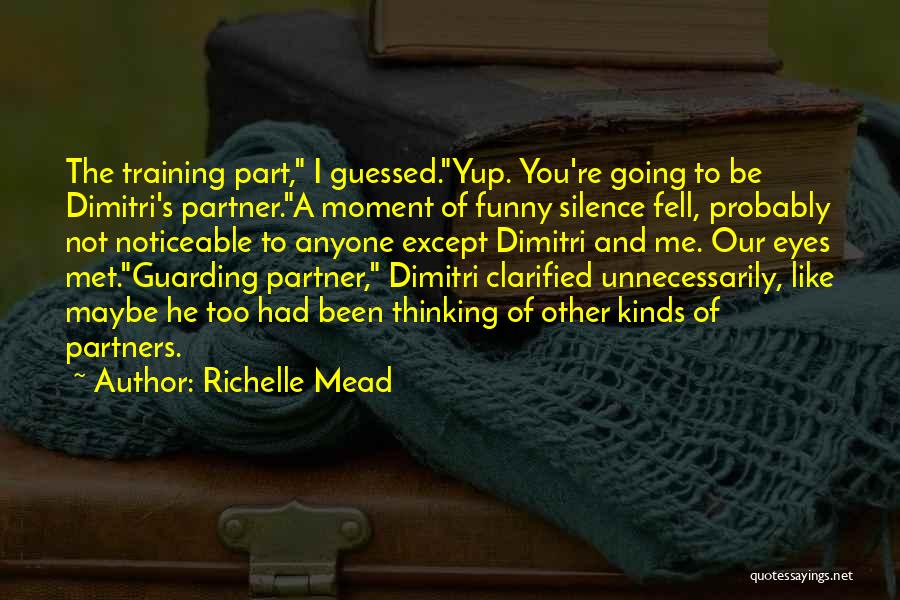 Top 24 Ex Partner Funny Quotes Sayings