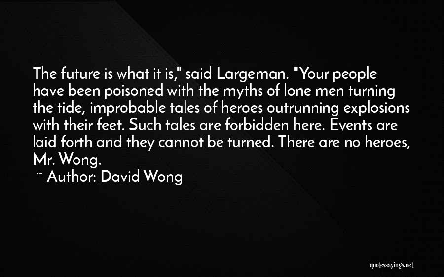 Explosions Quotes By David Wong
