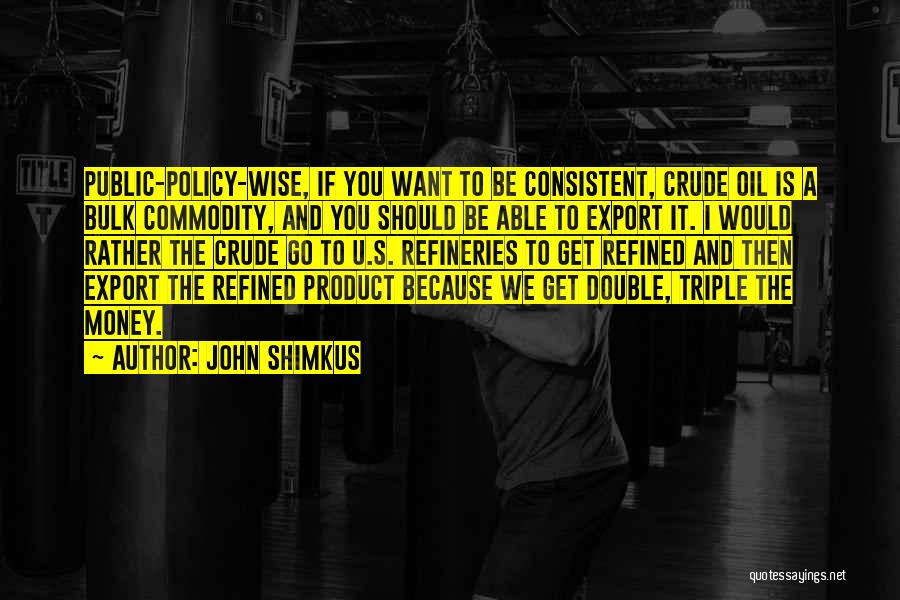 Export-csv No Double Quotes By John Shimkus