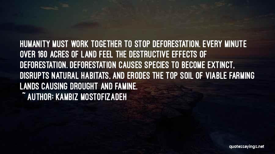 Top 100 Extinct Quotes Sayings