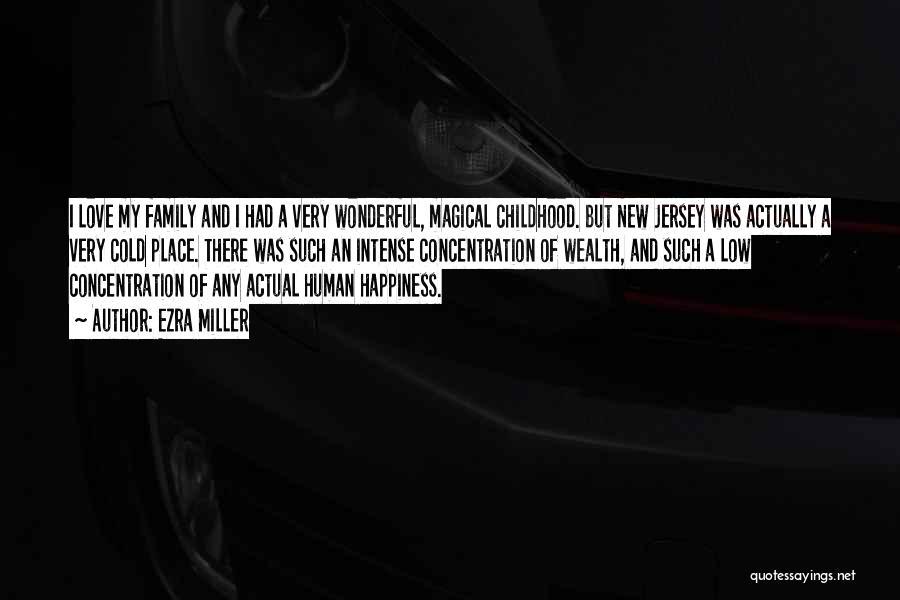Ezra Miller Quotes 1042229