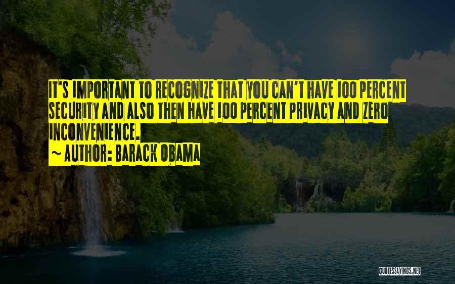 F Zero Quotes By Barack Obama