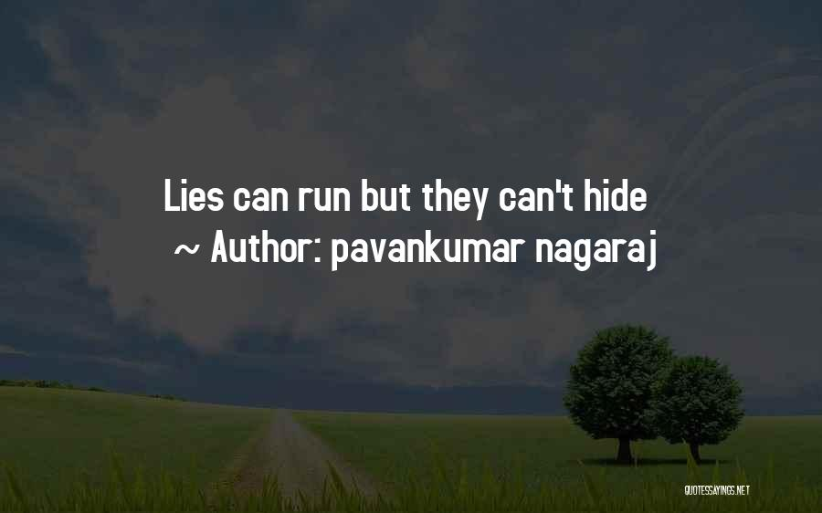 Facts.co Love Quotes By Pavankumar Nagaraj
