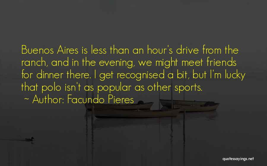 Facundo Pieres Quotes 403202