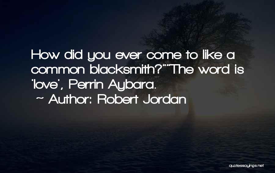 Faile Bashere Quotes By Robert Jordan