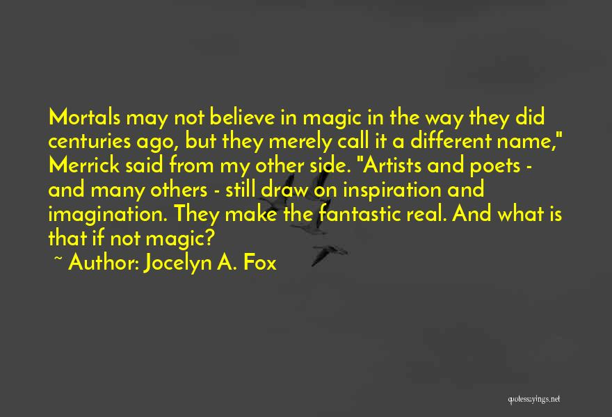 Top 10 Fantastic Mr Fox Quotes Sayings