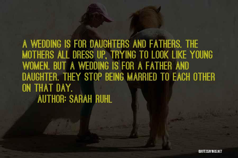 Top 9 Quotes & Sayings About Fathers Not Being There For