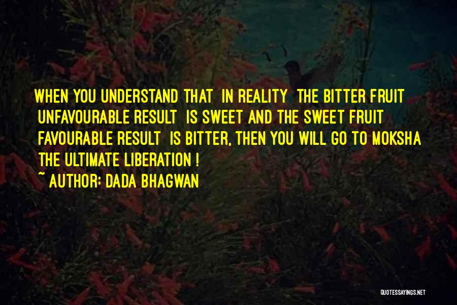 Favourable Quotes By Dada Bhagwan