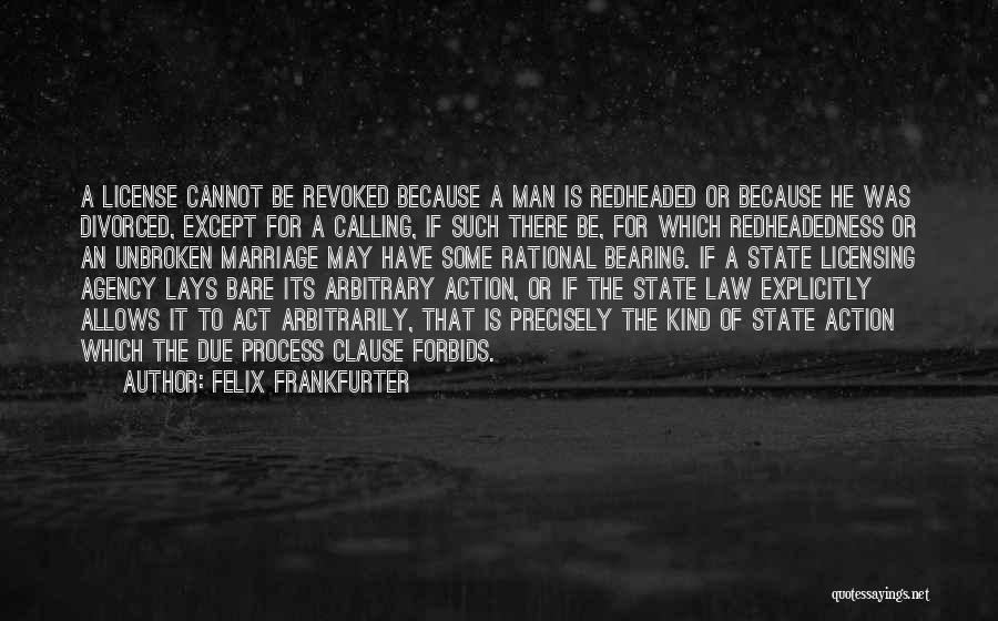 Felix Frankfurter Quotes 1188198