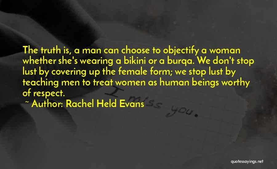 Top 36 Quotes Sayings About Female Self Respect