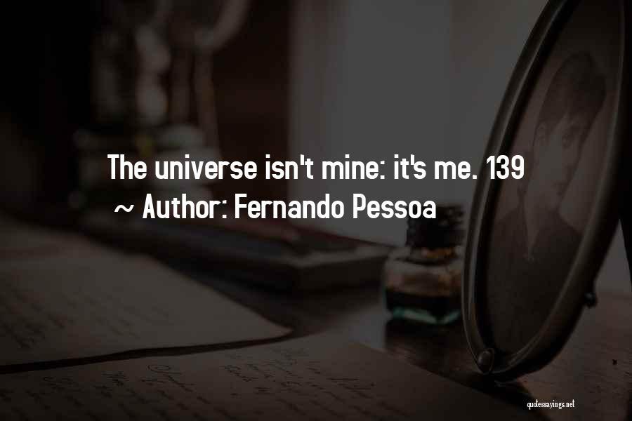 Fernando Pessoa Quotes 102616