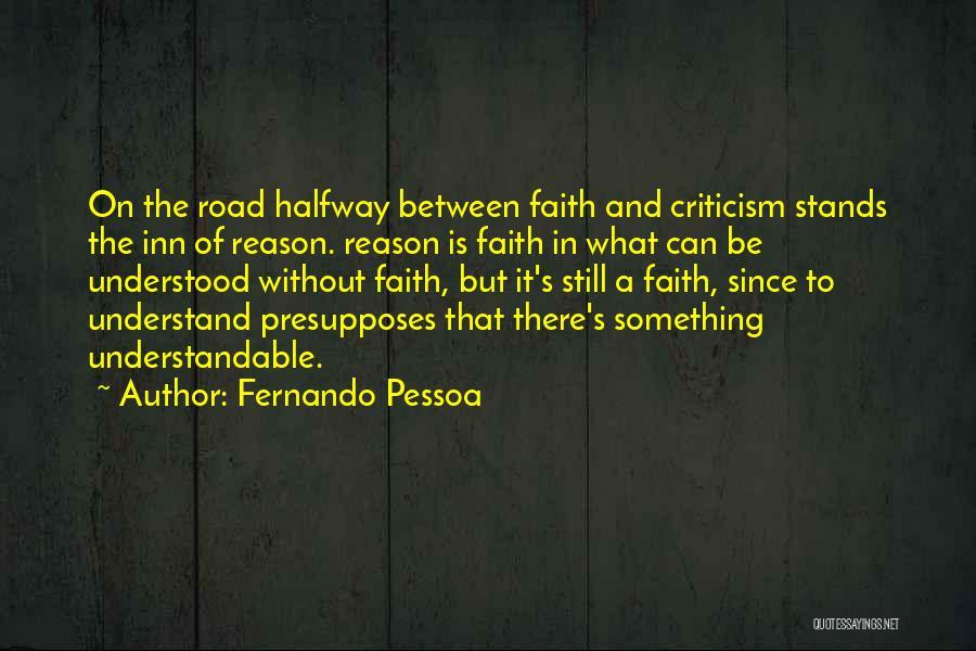 Fernando Pessoa Quotes 107201