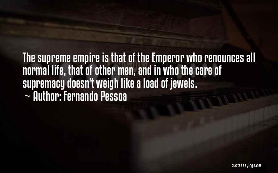 Fernando Pessoa Quotes 1147618
