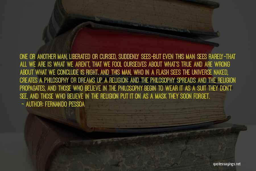 Fernando Pessoa Quotes 1174089