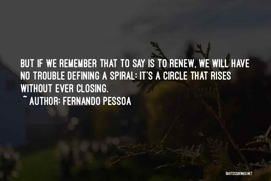 Fernando Pessoa Quotes 1178710