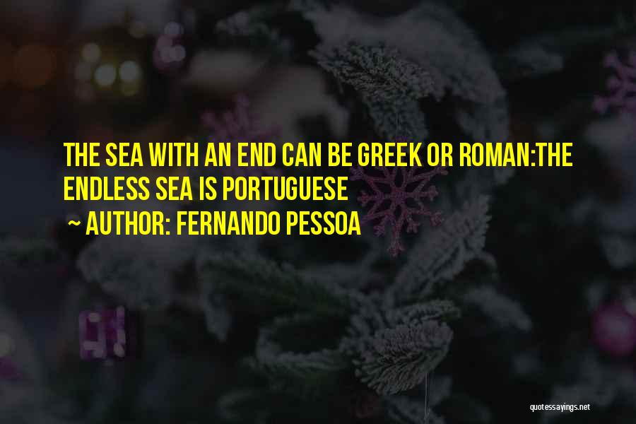 Fernando Pessoa Quotes 1188783