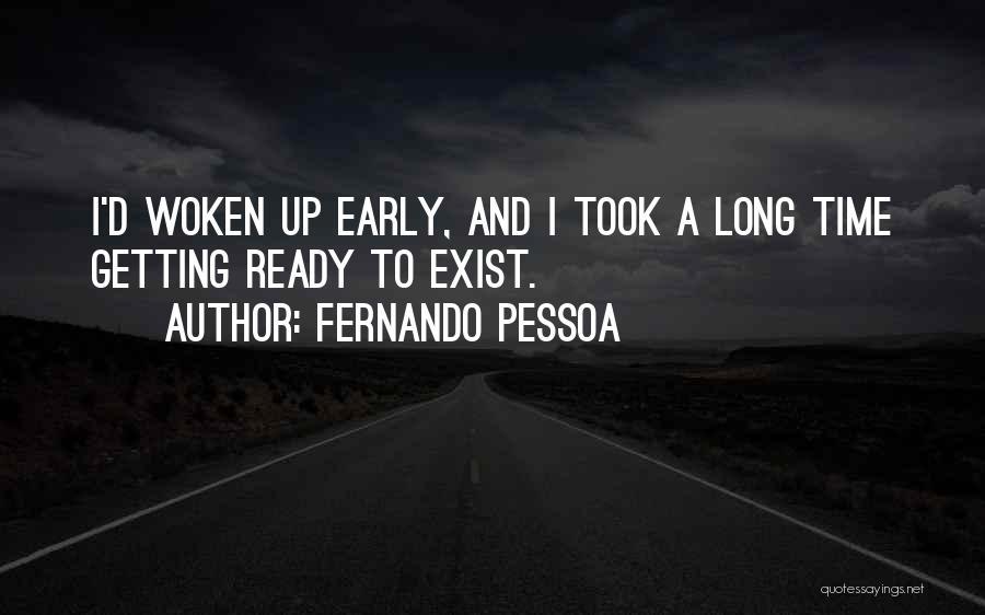 Fernando Pessoa Quotes 1265034