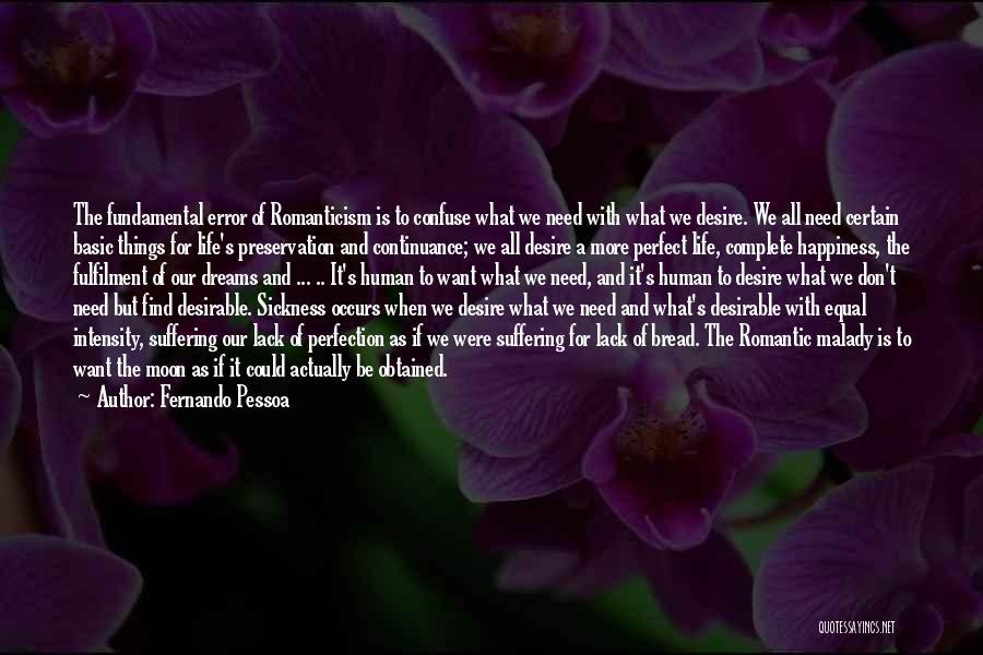 Fernando Pessoa Quotes 1346722