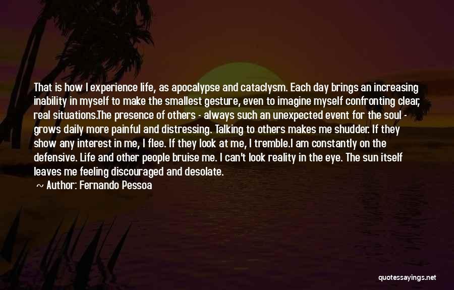Fernando Pessoa Quotes 1497768