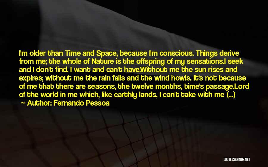 Fernando Pessoa Quotes 1571247