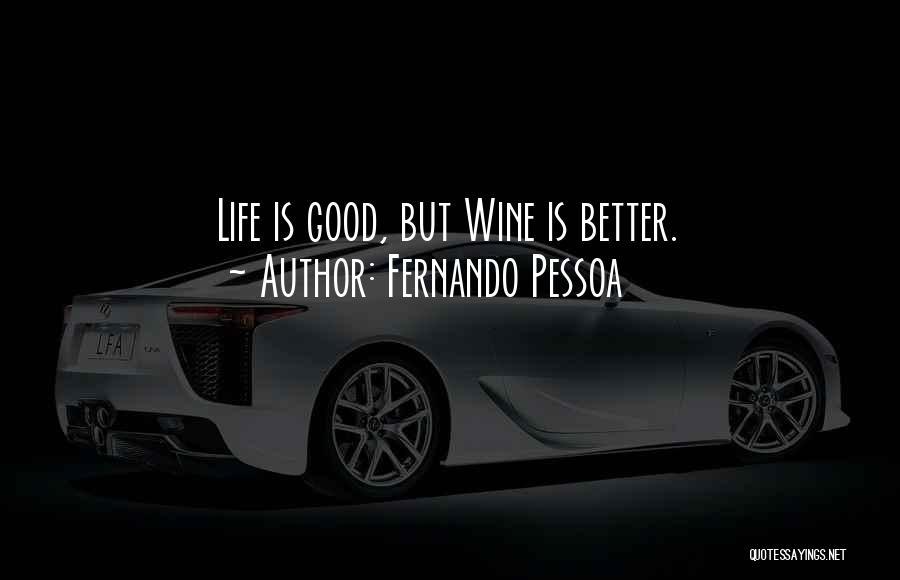 Fernando Pessoa Quotes 1653630