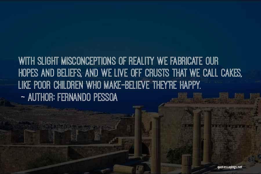 Fernando Pessoa Quotes 1683860
