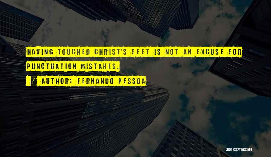 Fernando Pessoa Quotes 1705651