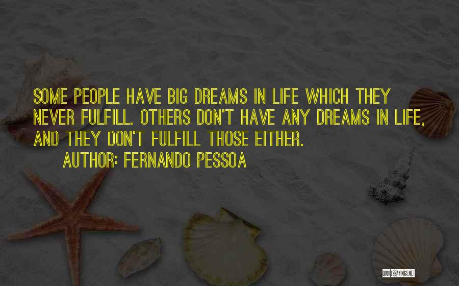 Fernando Pessoa Quotes 1741175