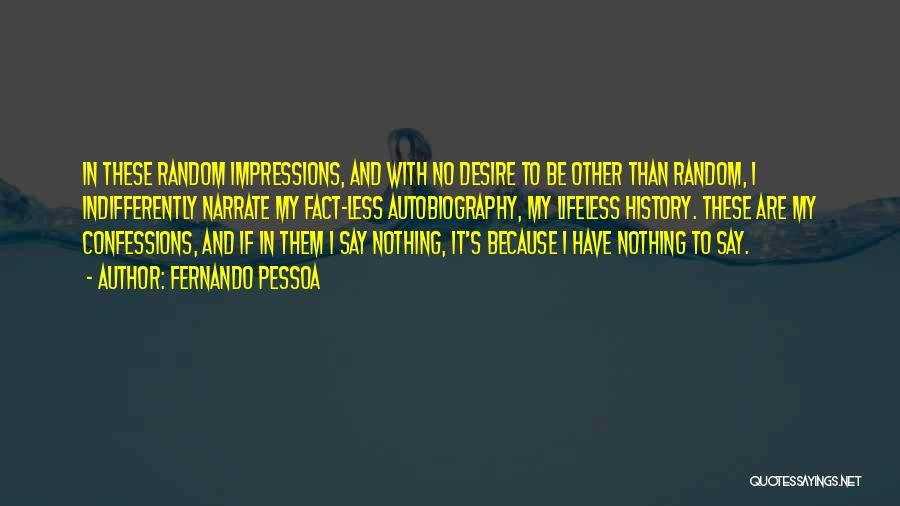Fernando Pessoa Quotes 1767087