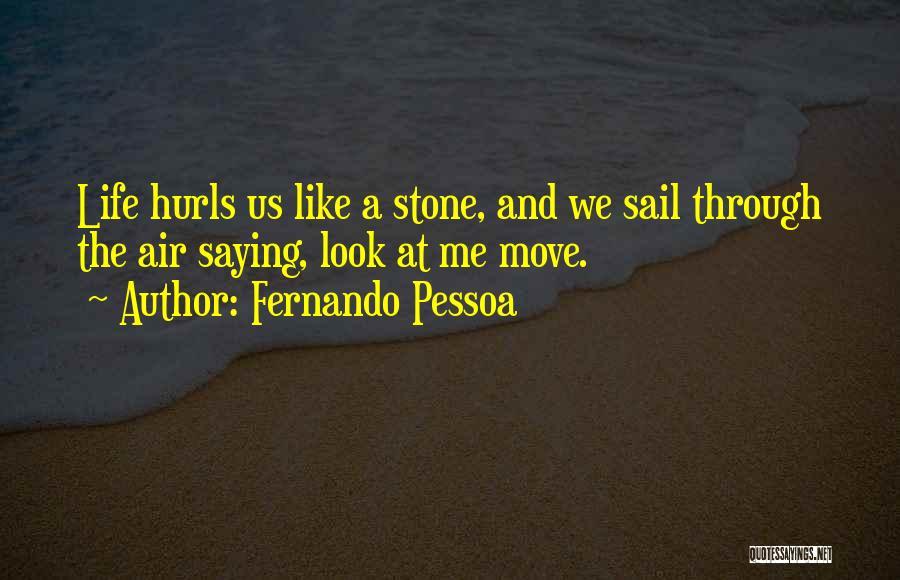 Fernando Pessoa Quotes 1780697