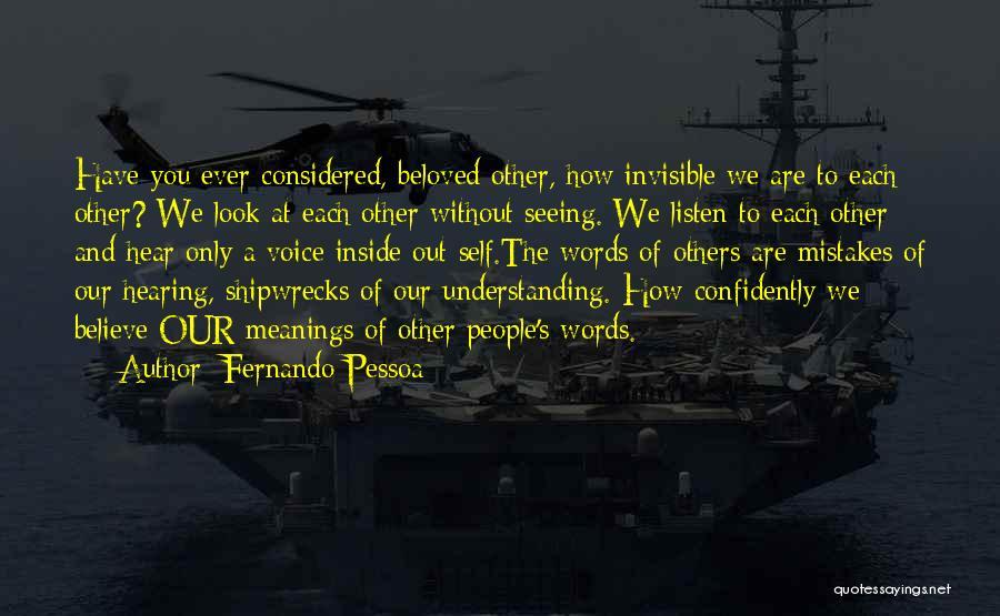 Fernando Pessoa Quotes 1795861