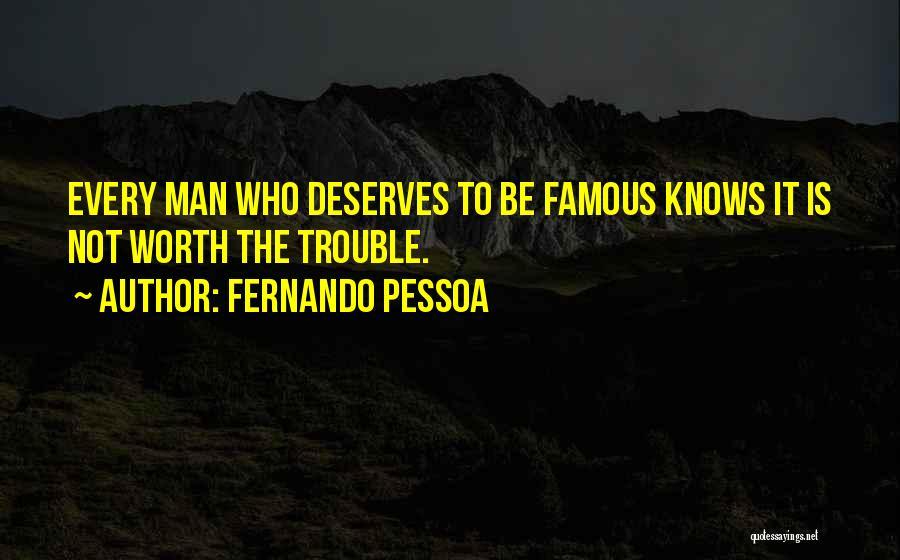 Fernando Pessoa Quotes 1800049