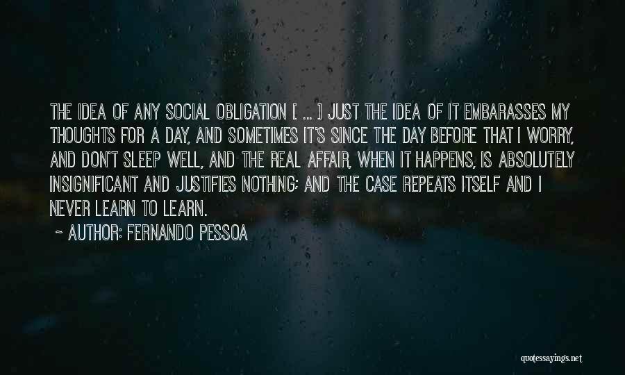 Fernando Pessoa Quotes 1860256