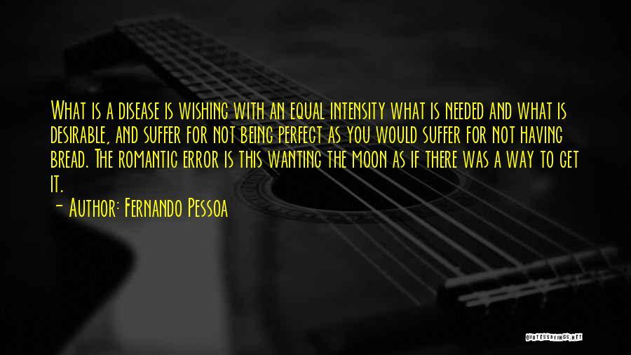 Fernando Pessoa Quotes 1882565