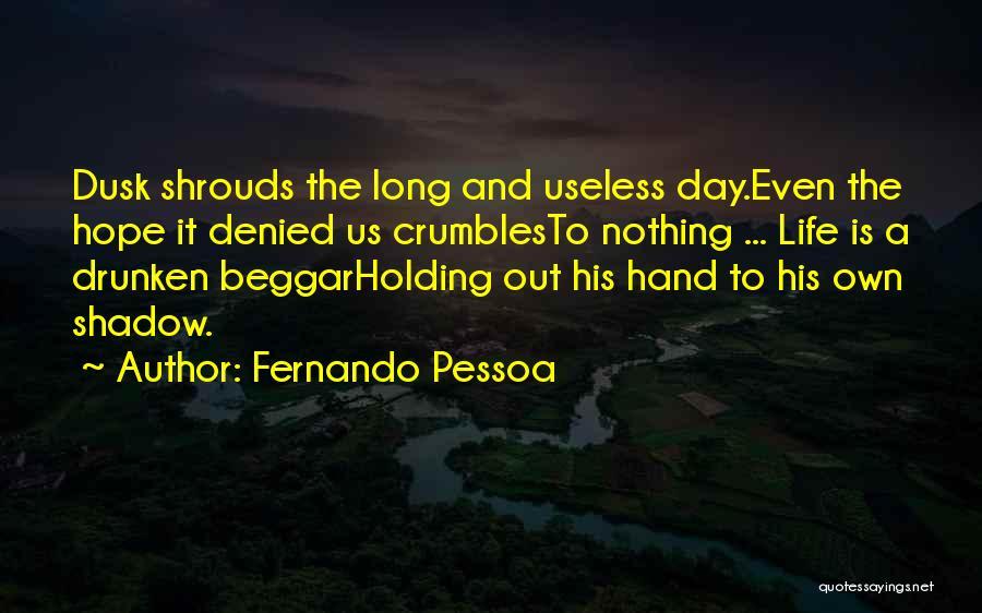 Fernando Pessoa Quotes 1895551