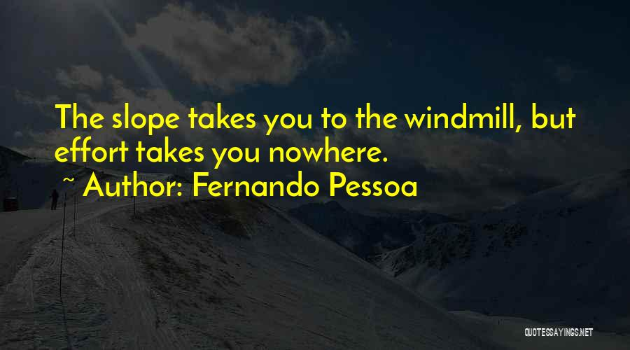 Fernando Pessoa Quotes 1900917