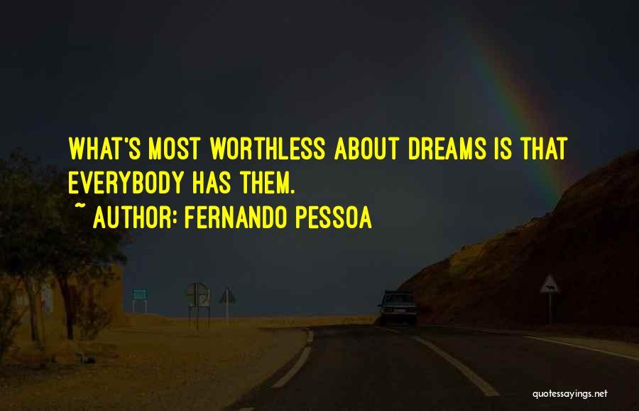 Fernando Pessoa Quotes 1944395