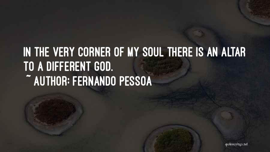 Fernando Pessoa Quotes 1976844