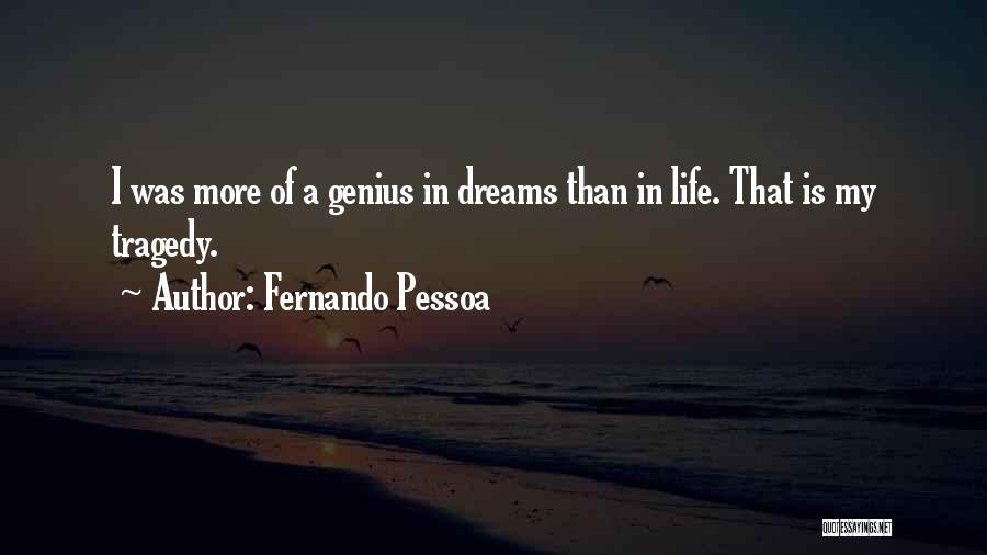 Fernando Pessoa Quotes 1982728