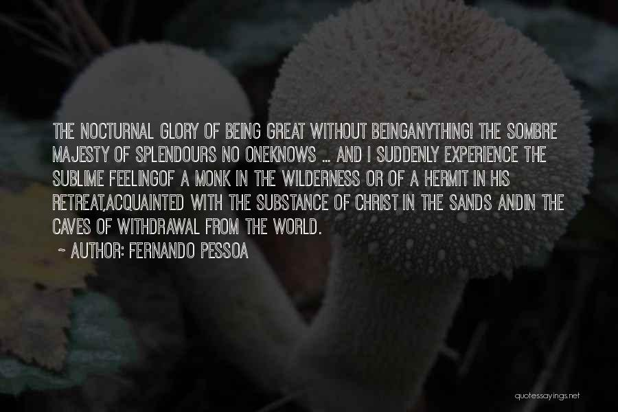 Fernando Pessoa Quotes 202752
