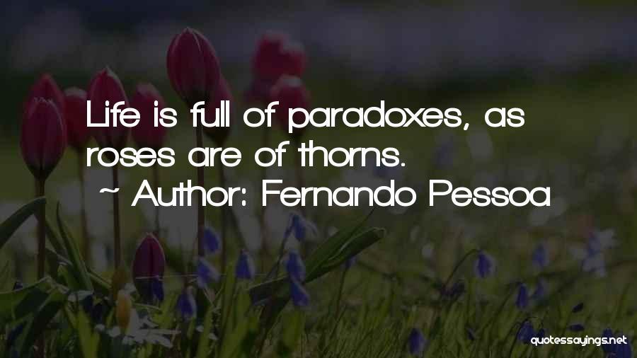 Fernando Pessoa Quotes 2179864